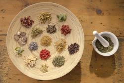 ... پاو ... وینت مبانی طب سنتی ایران