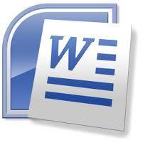 گزارش کاراموزی عمران در فرمت قابل ویرایش word